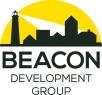 Beacon_RGB_primary