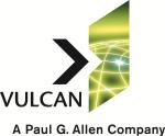 Vulvan Logo