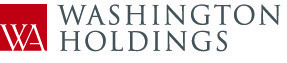 wa_holdings_logo_rgb.jpg
