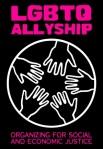 allyship_pinkx300